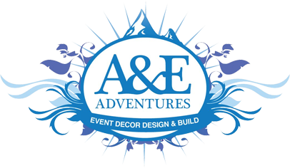 A&E Adventures