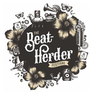 Beat Herder